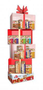 Spectrum Brands, 8in1-Geschenke