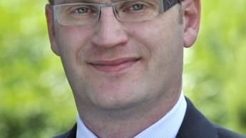 Köppe neuer Geschäftsführer bei PCI