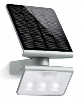 Steinel X Solar Sensor LED-Leuchte