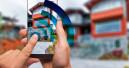 Ledvance und Bosch Smart Home gehen strategische Partnerschaft ein