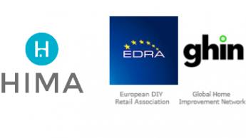 DIY wächst weltweit um 4,2 Prozent und knackt die 600-Milliarden-Euro-Marke