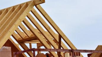 Holzhandel 2019 knapp ein Prozent im Plus