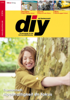 diy Ausgabe 2/2016