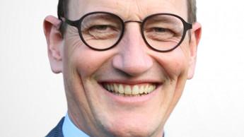 Jörg Sudhoff erweitert Agravis-Vorstand