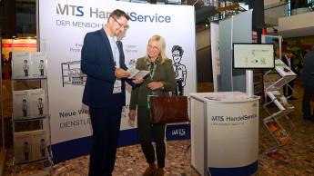 MTS HandelService – Alles aus einer Hand