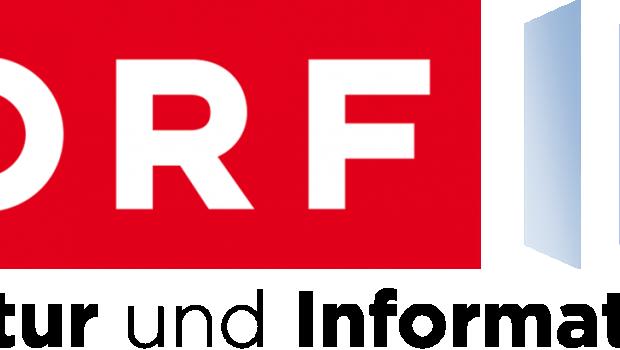 Heute Abend laufen in ORF III nacheinander gleich drei Sendungen rund ums Heimwerken.