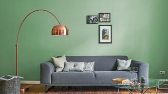 Viele DIY-Anbieter und Händler bieten hohen Kundennutzen