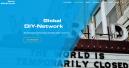 Edra/Ghin und Hima starten das Global DIY-Network