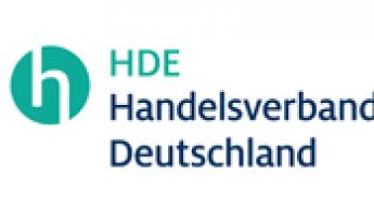 HDE appelliert an Vermieter: Mieten aussetzen