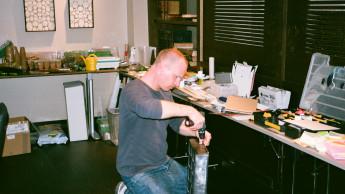 Romberg lädt Hobbygärtner zum Workshop ein