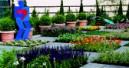 Gartenhandel - News