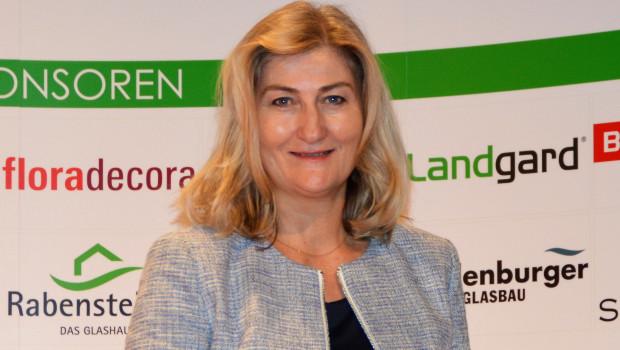 Die VDG-Vorsitzende Martina Mensing-Meckelburg wird die Wintertagung mit aktuellen Informationen aus dem Verband eröffnen.
