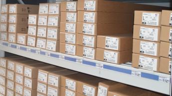 Nicelabel warnt vor Produktionsstillstand wegen Etikettierproblemen