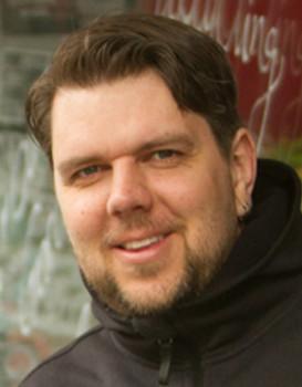 Sascha Ehler wird künftig als Geschäftsführer die strategische Ausrichtung von Romberg maßgeblich gestalten.