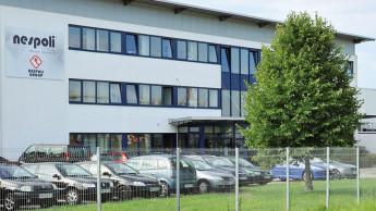 Noelle Group wird zu Nespoli Deutschland