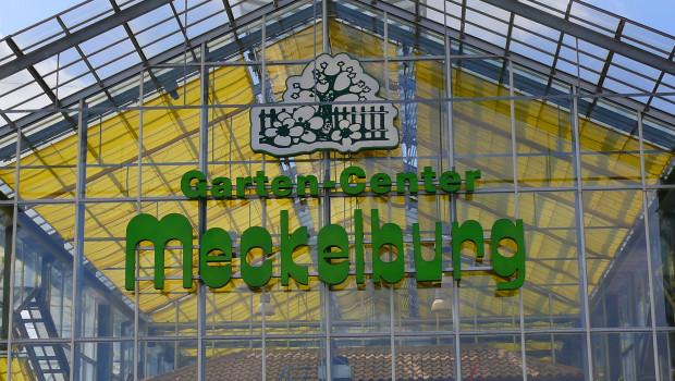 Die Gartencenterkette Meckelburg ist eines von fünf Unternehmen, die bis spätestens 2016 Produkte mit Neonikotinoiden aus den Regalen nehmen.