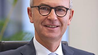 BEZ heißt offiziell Eurobaustoff Österreich