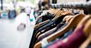 Verbraucher noch zurückhaltend, doch Öffnungsschritte hellen die Stimmung auf
