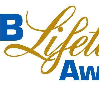 Der DIY-Lifetime-Award wird in diesem Jahr bereits zum 13. Mal verliehen.