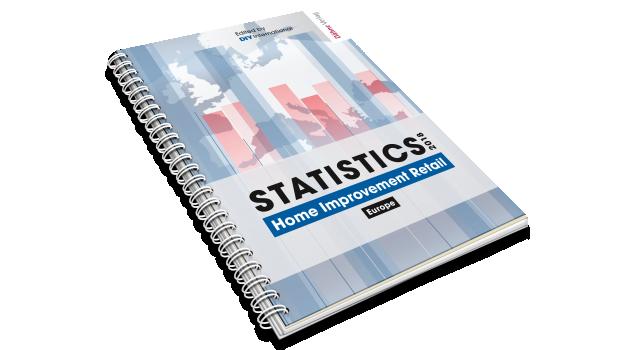 Die aktuelle Ausgabe der internationalen Statistik aus dem Dähne Verlag ist jetzt erschienen.