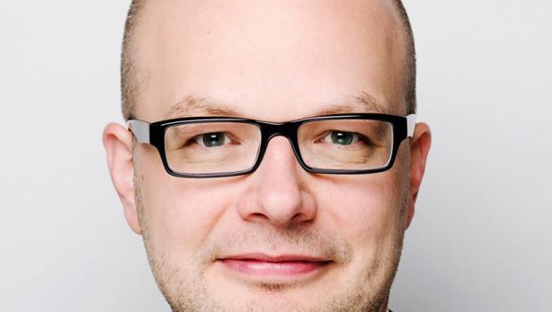 Oliver Arp ist jetzt Bereichsleiter E-Commerce im Hagebau-Fachhandel.