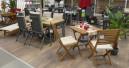 Privathaushalte in Österreich kaufen 2020 mehr Gartenmöbel
