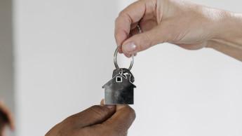 Größtes Angebot an Wohnimmobilien im sogenannten Speckgürtel