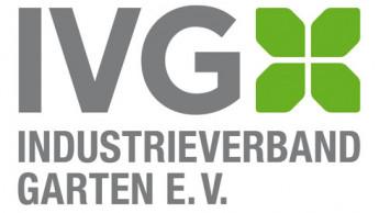 IVG: Sicherheit akkubetriebener Heckenscheren teilweise kritisch