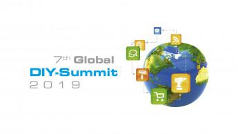 Early Bird für den Global DIY Summit in Dublin endet