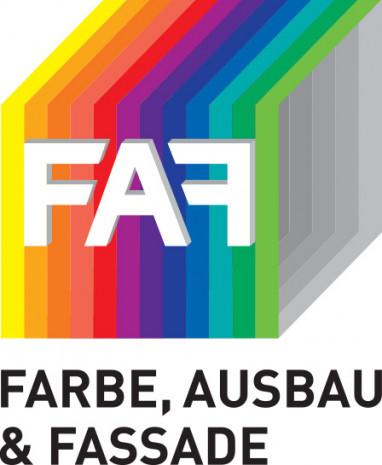 FAF, Farbe, Ausbau, Fassade