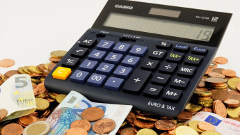 HDE fordert Verlängerung der Mehrwertsteuersenkung