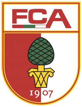 Dehner tritt auch 2017/18 als Partner des FC Augsburg auf.