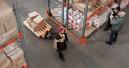 Neue Chancen für Mittel- und Osteuropa als Produktionsstandort