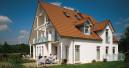 Studie Bauen und Renovieren: Der Traum vom Eigenheim