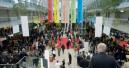 Investitionsgütermesse gewinnt spürbar an Internationalität