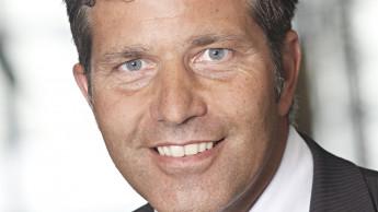 Bernd Müller wird Verkaufsleiter Westeuropa