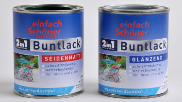 2in1-Buntlack in 125ml