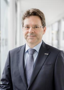 Jochen Ludwig hat nach knapp 15 Monaten Expert wieder verlassen.