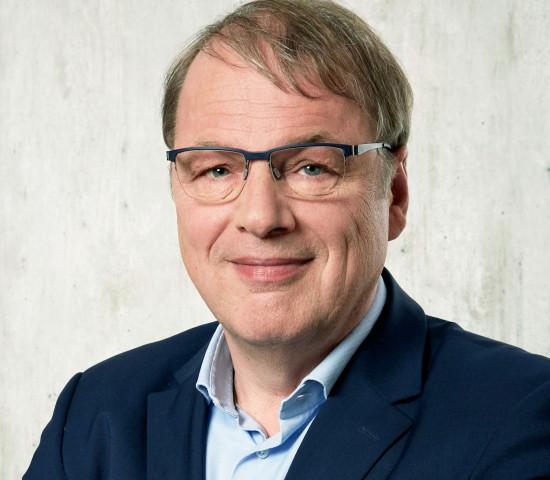Franz-Peter Tepaß
