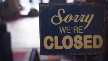 Baumärkte in Deutschland: Die Lockdown-Front bröckelt weiter