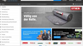 DISQ prämierte die besten deutschen Online-Shops