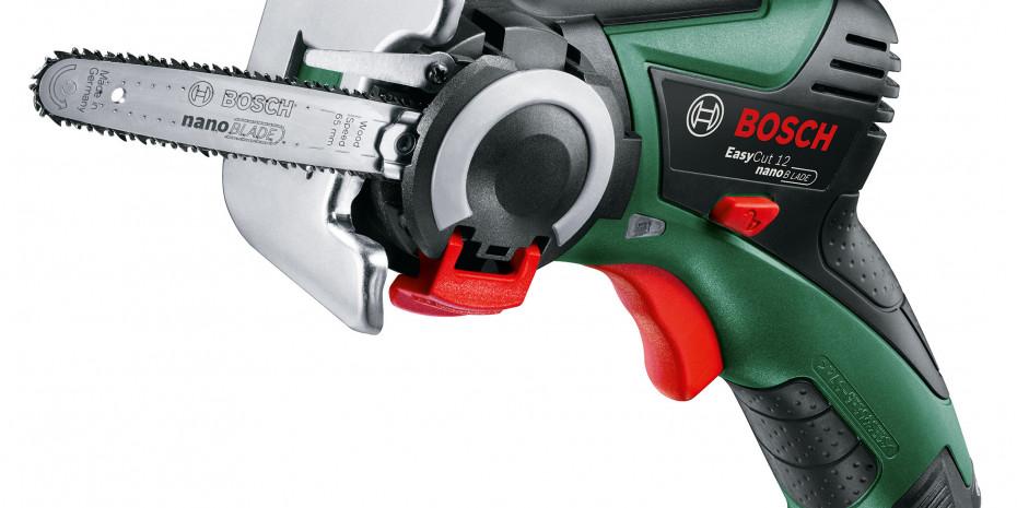 Bosch, Easy-Cut 12