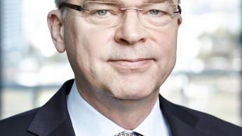 Deutsche Firmen setzen Vorsprung aufs Spiel