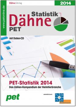 Dähne Statistik Pet 2014