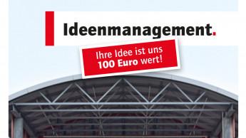 Bauking: 100 Euro für jeden umgesetzten Vorschlag zur Verbesserung