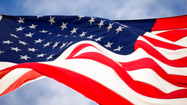 Auch in den ersten sechs Monaten 2021 sind die Branchenumsätze in den USA zweistellig gestiegen.