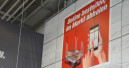 Corona löst Schub für Click & Collect und Online-Marktplätze aus
