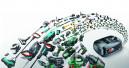 Bosch und Gardena gründen Akku-Allianz