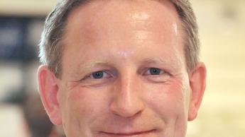 EK-Vorstand künftig mit vier Mitgliedern, aber ohne Bernd Horenkamp