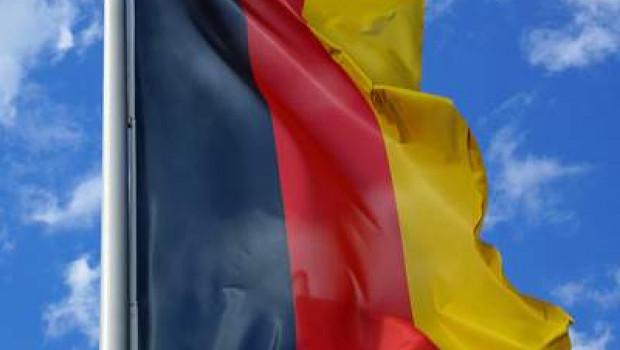 """Das Herkunftszeichen """"Made in Germany"""" ist weiterhin wichtig (Foto: Lichtkunst 73/pixelio)."""